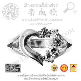 https://v1.igetweb.com/www/leenumhuad/catalog/e_1117262.jpg