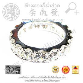 https://v1.igetweb.com/www/leenumhuad/catalog/p_1428321.jpg