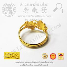 https://v1.igetweb.com/www/leenumhuad/catalog/e_1536040.jpg