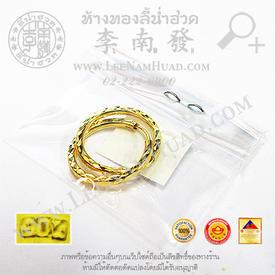 http://v1.igetweb.com/www/leenumhuad/catalog/e_1001617.jpg