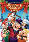 DVD A Flintstones Christmas Carol (Sound Track) ราคา 50.- #D004#