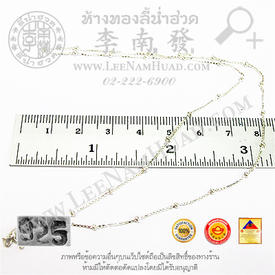 https://v1.igetweb.com/www/leenumhuad/catalog/e_1011071.jpg