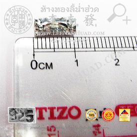 https://v1.igetweb.com/www/leenumhuad/catalog/e_991415.jpg