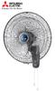 W18-GY  พัดลมคิดผนัง MITSUBISHI ขนาด 18 นิ้ว (MIT-FAN)