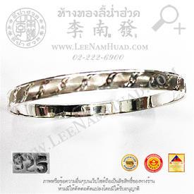 http://v1.igetweb.com/www/leenumhuad/catalog/e_931922.jpg