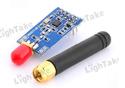 Stable CC1101 Wireless Module/Technical Grade With External Antenna FZ0223