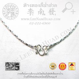https://v1.igetweb.com/www/leenumhuad/catalog/e_1012037.jpg