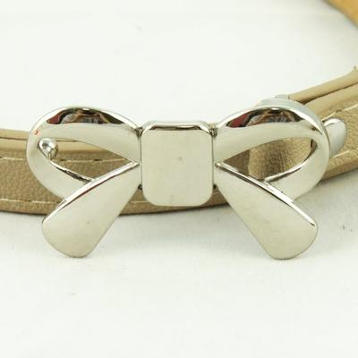 http://www.igetweb.com/www/fashionsweetrose/catalog/p_1203413.jpg