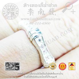 https://v1.igetweb.com/www/leenumhuad/catalog/e_922500.jpg