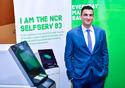 เอ็นซีอาร์เปิดตัวสุดยอดเทคโนโลยียุคหน้าช่วยธุรกิจธนาคาร
