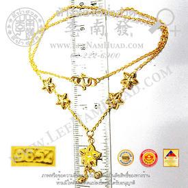 https://v1.igetweb.com/www/leenumhuad/catalog/e_1112413.jpg
