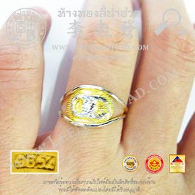 https://v1.igetweb.com/www/leenumhuad/catalog/e_1050162.jpg
