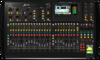 DIGITAL MIXER X32