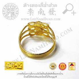 https://v1.igetweb.com/www/leenumhuad/catalog/e_1548065.jpg