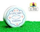 Little Baby Cupcake Underarm Cream ครีมรักแร้ขาว ลิตเติ้ล เบบี้ คัพเค้ก อันเดอร์ อาร์ม ครีม
