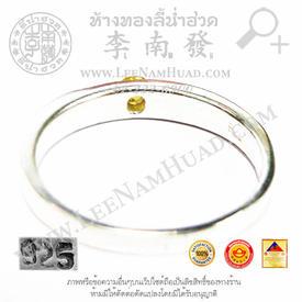 https://v1.igetweb.com/www/leenumhuad/catalog/e_921929.jpg