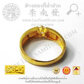 https://v1.igetweb.com/www/leenumhuad/catalog/e_1479408.jpg