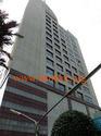 อาคารสำนักงานให้เช่า  อาคารไทยวีรวัฒน์ Thai Virawat Building