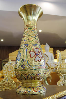 http://www.igetweb.com/www/triluk/catalog/e_1573160.jpg
