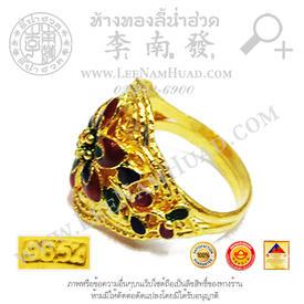 https://v1.igetweb.com/www/leenumhuad/catalog/e_1157972.jpg