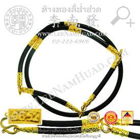https://v1.igetweb.com/www/leenumhuad/catalog/e_1044853.jpg
