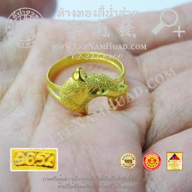 https://v1.igetweb.com/www/leenumhuad/catalog/e_1514823.jpg