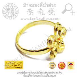 https://v1.igetweb.com/www/leenumhuad/catalog/e_1141901.jpg