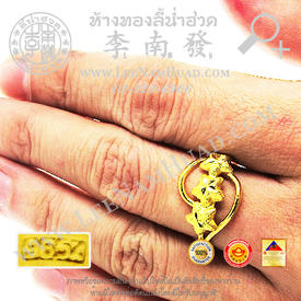 https://v1.igetweb.com/www/leenumhuad/catalog/e_1115632.jpg