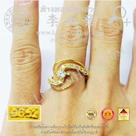 http://v1.igetweb.com/www/leenumhuad/catalog/e_1526459.jpg