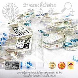 https://v1.igetweb.com/www/leenumhuad/catalog/e_934179.jpg