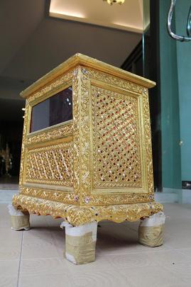 http://v1.igetweb.com/www/triluk/catalog/e_1564054.jpg