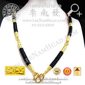 https://v1.igetweb.com/www/leenumhuad/catalog/e_1101727.jpg