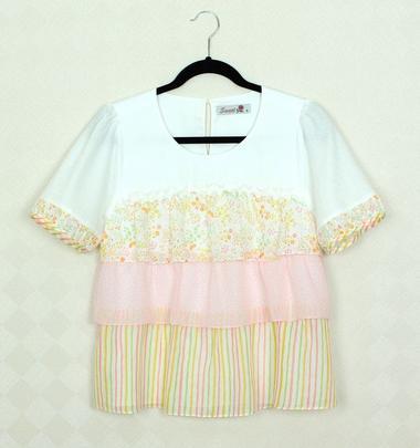 http://www.igetweb.com/www/fashionsweetrose/catalog/p_1696439.jpg