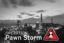Trend Micro เผยรายงานเกี่ยวกับความน่ากลัวของ �Pawn Storm�