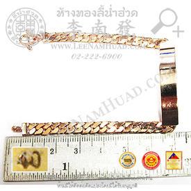 http://v1.igetweb.com/www/leenumhuad/catalog/e_1113385.jpg
