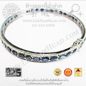 https://v1.igetweb.com/www/leenumhuad/catalog/e_850292.jpg