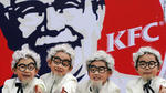 Five Secret Ingredients of KFC China�s Franchising Success