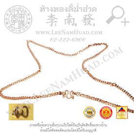 http://v1.igetweb.com/www/leenumhuad/catalog/p_1229666.jpg