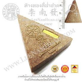 https://v1.igetweb.com/www/leenumhuad/catalog/e_1047172.jpg