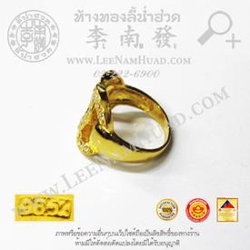 https://v1.igetweb.com/www/leenumhuad/catalog/e_1526946.jpg
