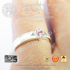 https://v1.igetweb.com/www/leenumhuad/catalog/e_922429.jpg