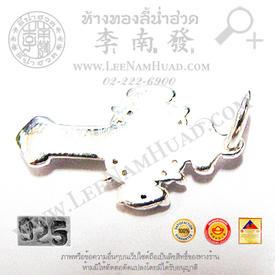 https://v1.igetweb.com/www/leenumhuad/catalog/e_1114280.jpg