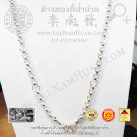 https://v1.igetweb.com/www/leenumhuad/catalog/e_1020136.jpg