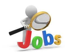 ผู้ผ่านการเลือกสรรเพื่อจัดจ้างเป็นลูกจ้างชั่วคราว (รายวัน) เงินนอกงบประมาณ