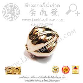 http://v1.igetweb.com/www/leenumhuad/catalog/e_1200867.jpg