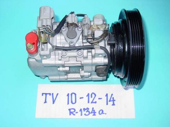คอมบิ้ว TV 134A,R12 ราคา 2xxx บาท