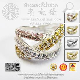 https://v1.igetweb.com/www/leenumhuad/catalog/p_1358725.jpg