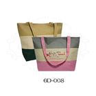 กระเป๋าผ้า600D 6D-008