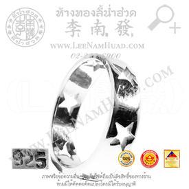 https://v1.igetweb.com/www/leenumhuad/catalog/e_1117203.jpg