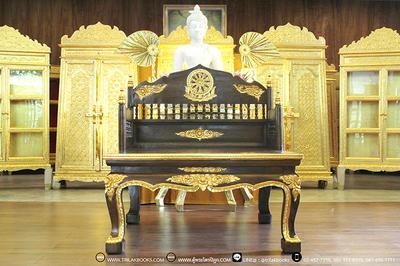 http://www.igetweb.com/www/triluk/catalog/e_1525384.jpg